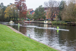 River_Avon_Stratford-Upon-Avon-032.jpg