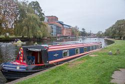 River_Avon_Stratford-Upon-Avon-033.jpg