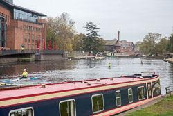 River_Avon_Stratford-Upon-Avon-034.jpg