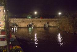 River_Avon_Stratford-Upon-Avon-101.jpg