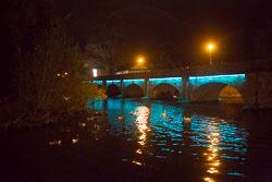 River_Avon_Stratford-Upon-Avon-102.jpg