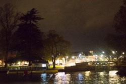 River_Avon_Stratford-Upon-Avon-104.jpg