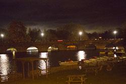 River_Avon_Stratford-Upon-Avon-106.jpg