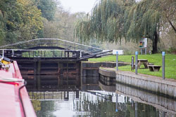 River_Avon_Weir_Break_Lock-002.jpg