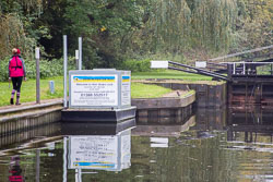 River_Avon_Weir_Break_Lock-003.jpg