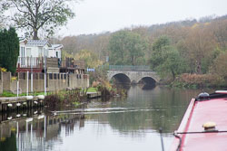 River_Avon_Welford-On-Avon-001.jpg