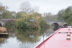 River_Avon_Welford-On-Avon-002.jpg