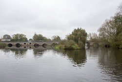River_Avon_Welford-On-Avon-005.jpg