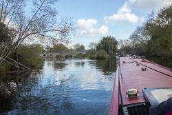 River_Avon_Welford-On-Avon-101.jpg
