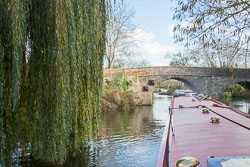 River_Avon_Welford-On-Avon-102.jpg