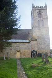 River_Avon_Welford-On-Avon_Church-001.jpg