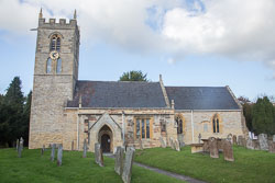 River_Avon_Welford-On-Avon_Church-004.jpg