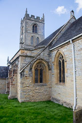 River_Avon_Welford-On-Avon_Church-006.jpg
