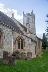 River_Avon_Welford-On-Avon_Church-007.jpg