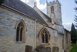 River_Avon_Welford-On-Avon_Church-008.jpg