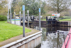 River_Avon_Welford_Lock-001.jpg