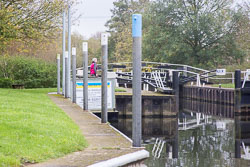 River_Avon_Welford_Lock-002.jpg