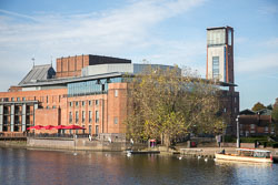 Royal_Shakespeare_Theatre_Stratford-Upon-Avon-010.jpg