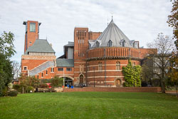 Royal_Shakespeare_Theatre_Stratford-Upon-Avon-011.jpg