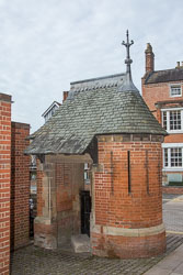 Royal_Shakespeare_Theatre_Stratford-Upon-Avon-028.jpg