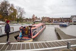 SUAC_Bancroft_Basin_Stratford-Upon-Avon-005.jpg