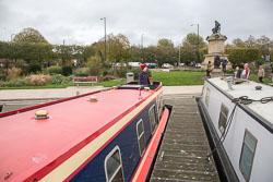 SUAC_Bancroft_Basin_Stratford-Upon-Avon-007.jpg