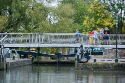 SUAC_Bancroft_Basin_Stratford-Upon-Avon-034.jpg