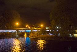 SUAC_Bancroft_Basin_Stratford-Upon-Avon-103.jpg