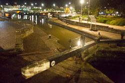SUAC_Bancroft_Basin_Stratford-Upon-Avon-106.jpg