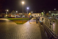 SUAC_Bancroft_Basin_Stratford-Upon-Avon-113.jpg
