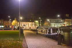 SUAC_Bancroft_Basin_Stratford-Upon-Avon-116.jpg