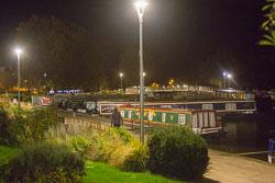 SUAC_Bancroft_Basin_Stratford-Upon-Avon-151.jpg