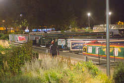 SUAC_Bancroft_Basin_Stratford-Upon-Avon-152.jpg