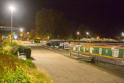 SUAC_Bancroft_Basin_Stratford-Upon-Avon-155.jpg