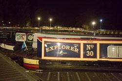 SUAC_Bancroft_Basin_Stratford-Upon-Avon-159.jpg