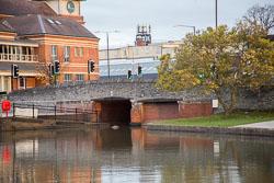 SUAC_Bancroft_Basin_Stratford-Upon-Avon-201.jpg
