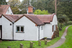 SUAC_Barrel-Roofed_Cottages-001.jpg
