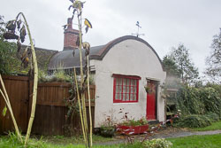 SUAC_Barrel-Roofed_Cottages-005.jpg