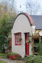 SUAC_Barrel-Roofed_Cottages-033.jpg