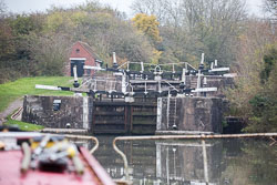SUAC_Bascote_Locks-002.jpg