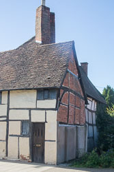 Shakespeare's_Birthplace-102.jpg