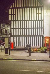 Stratford-Upon-Avon-013.jpg