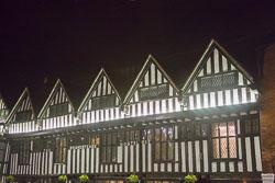 Stratford-Upon-Avon-017.jpg