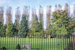 Stratford-Upon-Avon-034.jpg