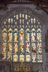Stratford-Upon-Avon_Holy_Trinity_Church-019.jpg