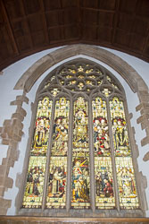 Stratford-Upon-Avon_Holy_Trinity_Church-043.jpg