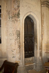 Stratford-Upon-Avon_Holy_Trinity_Church-044.jpg