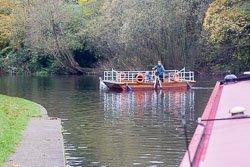 River_Avon_Stratford-Upon-Avon-038.jpg