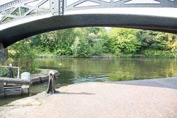 Birmingham_-_Fazeley_Canal-1404.jpg