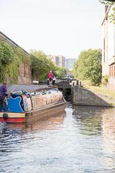 Birmingham_-_Fazeley_Canal-1414.jpg